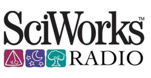 sciworksRadioSmall-300x156
