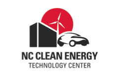 North Carolina Clean Transportation Tour