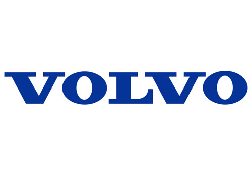 Volvo Group of Companies Donates to 'Adopt-a-School' Program